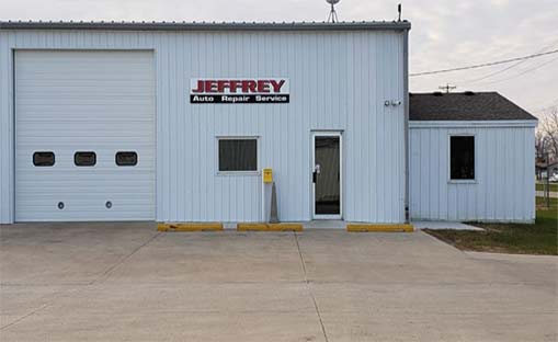Jeffrey Auto Repair Service4