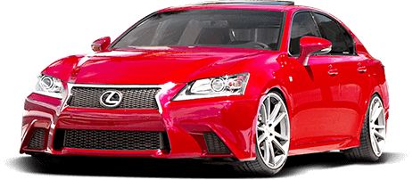 Asian Vehicles Repair | Jeffrey Auto Repair Service