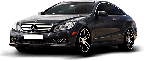 European Vehicles Repair | Jeffrey Auto Repair Service